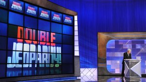 'Jeopardy!' Winner Could Get Prison for Sneaking Into Email