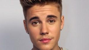 Justin Bieber Apologizes for Bad Behavior in Video