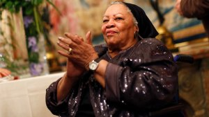 Winfrey, Coates to Speak at Upcoming Toni Morrison Tribute