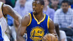Reports: Sixers to Be 'serious Suitors' for Barnes, Interested in Waiters