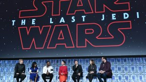 Disney Streaming to Add 'Star Wars,' Marvel Comic Films