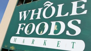 Whole Foods Recalls Frozen Pizza Products
