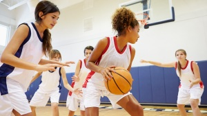 Things to Keep in Mind If Your Child Plays a Sport