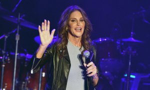 SOLD OUT: Caitlyn Jenner, Buzz Bissinger's Philly Tour