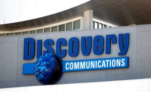 Discovery to Buy Scripps Networks for Nearly $12B