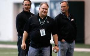 'The $64K Question:' Does Chip's Scouting Model Spell Success?