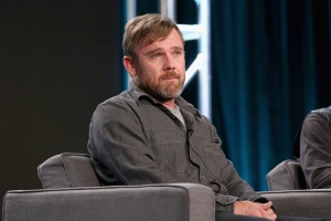 No Domestic Violence Charges Filed Against Rick Schroder