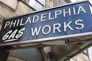 PGW Should Replace Aging Pipelines: PUC