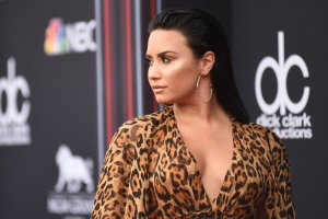 Free Concert Replaces Demi Lovato's AC Beach Concert