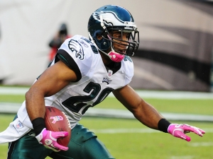 Nate Allen's Quietly Historic Rookie Start