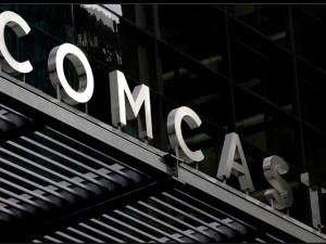 Coalition Slams Comcast, Time Warner Cable Merger