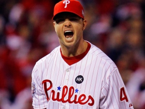 Ryan Madson Not Suited to Close in 2011?