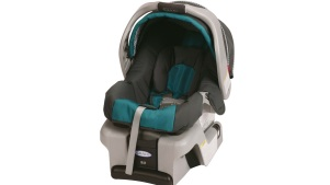 Graco to Pay $10 Million Over Seat Buckle Response