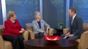 The Forum of Executive Women Celebrates 40th Anniversary