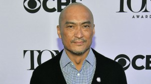 Ken Watanabe Diagnosed with Stomach Cancer