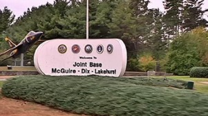 600 NJ Joint Base Civilian Employees to Get Raises