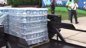 Frustrated Residents of NJ City Demand Transparency in Water Trouble