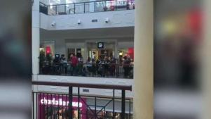 Pay-Your-Age Causes Chaos at Build-a-Bear