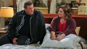"""Mike & Molly"" Tornado Plot Episode Pulled"