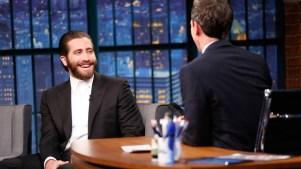 'Late Night': A Hair-Raising Revelation