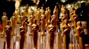 Five Things to Watch for at the Oscars