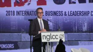 Philly Conference Promotes LGBT Businesses