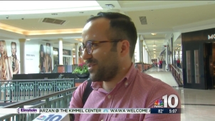King of Prussia Mall Expanding Yet Again
