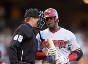 Off-Season Option: Justin Upton
