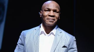 Mike Tyson, Barbara Bush to Headline Forbes' Under 30 Summit in Philadelphia