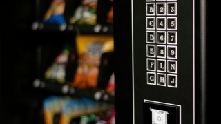 Crew Steals $3,000 in Coins From Pennsylvania Vending Machines: Police