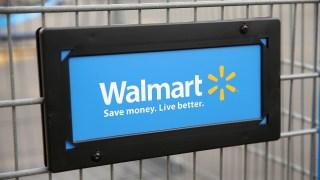 Gunman Shoots Wal-Mart Employee Inside Pennsylvania Store