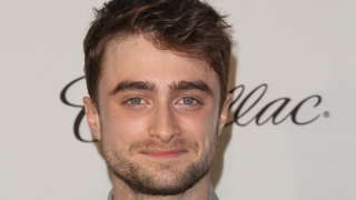 "Radcliffe Now Into Indies, but ""Potter"" Trails"