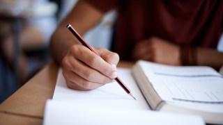 Trial Begins in Lawsuit Over School Funding in Delaware