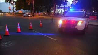 [PHI] Security Measures in Place for Party on the Parkway