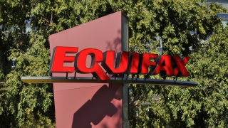 [PHI] Equifax Pays Settlement After Data Breach