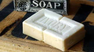 Pennsylvania Teacher Washes Out Boy's Mouth With Soap: Police