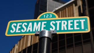 Sesame Street's 'Mr. Handford,' David Smyrl Dead at 80