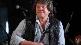 Woodstock 50: How the Golden Anniversary Festival Derailed