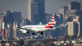 Air Travel Takes a Hit From Boeing 737 Max Grounding