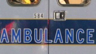 New Jersey Supreme Court to Consider Request in EMS Fight