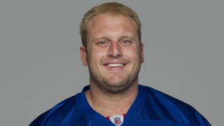 [NATL] Mitch Petrus, Former NY Giants Player, Dies From Heat Stroke