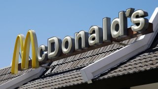 McDonald's Moving to Fresh Beef in Quarter Pounders by Next Year