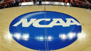 NCAA to Relocate 7 Championships Due to North Carolina's LGBT Restroom Law
