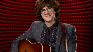 Philly's Own 'The Voice' Star Matt McAndrew Comes Home for Free Show