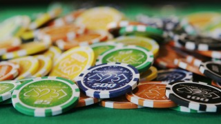 Man Brought Counterfeit Poker Chips to New Jersey Poker Tournament: Indictment