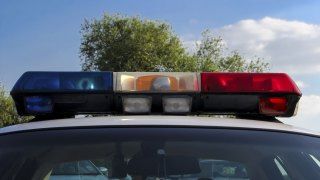 Police in Texas, California Fail to Report Shootings: Study