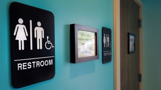 Judge Rules for Transgender Students in Bathroom Access Suit