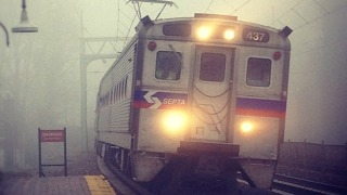 Regional Rail Service Restored Between Philly International and 30th Street Station
