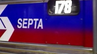 Slight Delays After SEPTA Train Strikes, Kills Woman