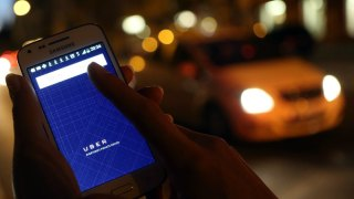 Amid Scrutiny, Uber Says It Will Focus More on Safety